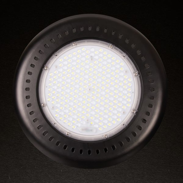 Gigabay Industrial Luminaire
