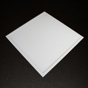 TP(b) Recessed LED Panel
