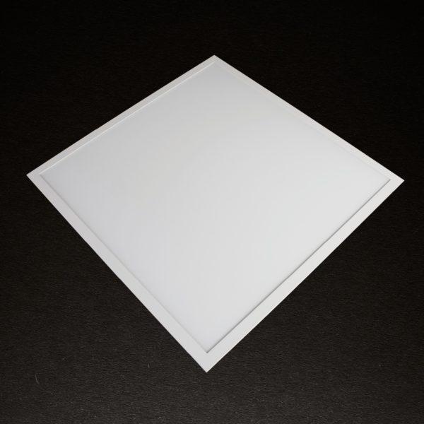 TP(b) Recessed LED Panel